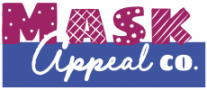 Mask Appeal Co
